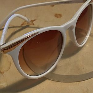Anne Taylor Loft Sunglasses
